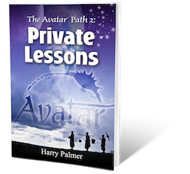 Private Lessons 250